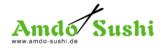 Amdo Sushi & Grill – Bonn